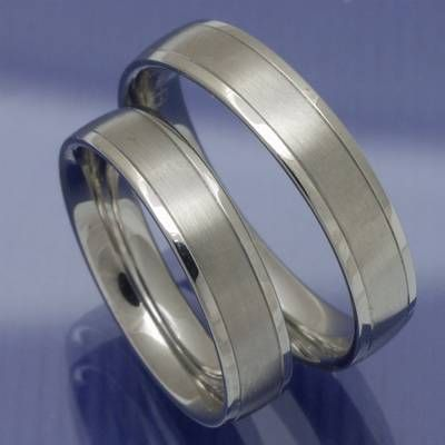 Eheringe Shop 1 Paar Verlobungsringe Partnerringe Trauringe Aus